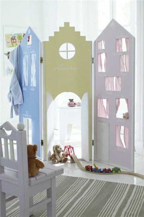 kinderzimmer günstig dekorieren raumteiler kinderzimmer eine hilfe bei der