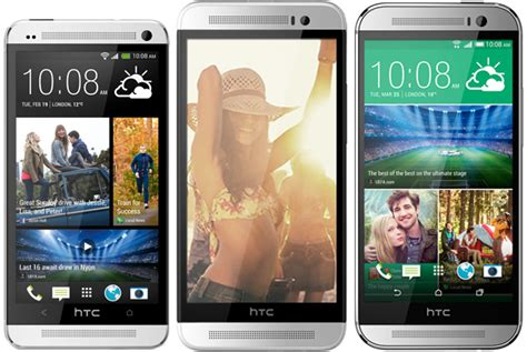 Best Baterai Battery Htc One M7 Limited which android phone should you buy one sentence ups of all major devices one click root