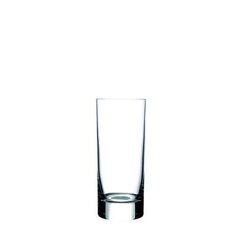 serigrafia bicchieri tocai bicchiere 1 rcr conf 6 pezzi gma serigrafia store