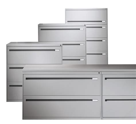 Lateral Files Cabinets Inspiring Lateral Files Cabinets 4 Office Furniture Lateral File Cabinet Neiltortorella