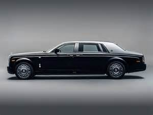 Rolls Royce Phantom Pic Custom Rolls Royce Phantom Zahra Revealed Gtspirit