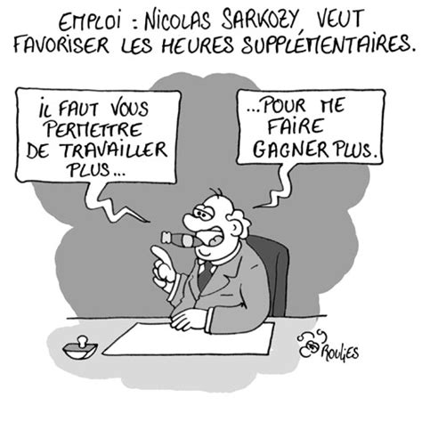 photo humour travail