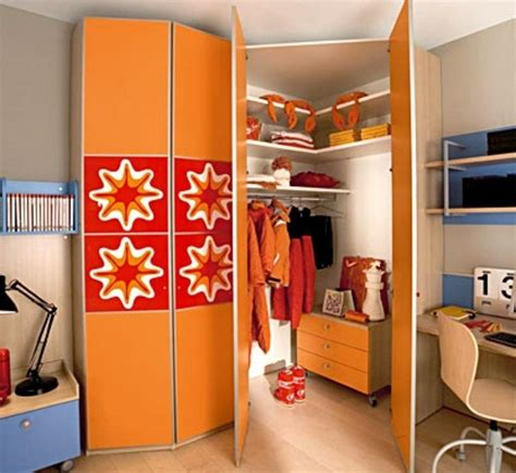 cabina armadio per cameretta cameretta cabina armadio superscontata laminato