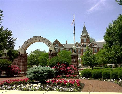 Ohio State Mba Acceptance Rate by Of Findlay Admission Act Scores Admit Rate