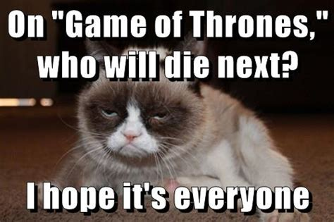 lolcats game  thrones lol  funny cat memes funny