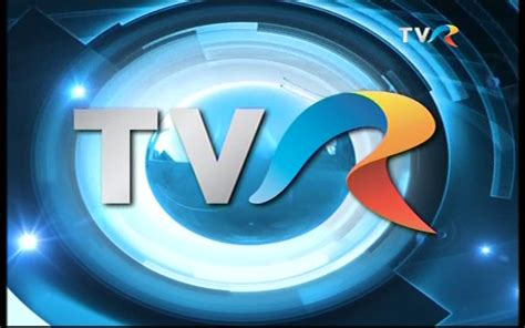 Program Tvr 1 Azi Related Keywords Suggestions For Tvr 1 Romania