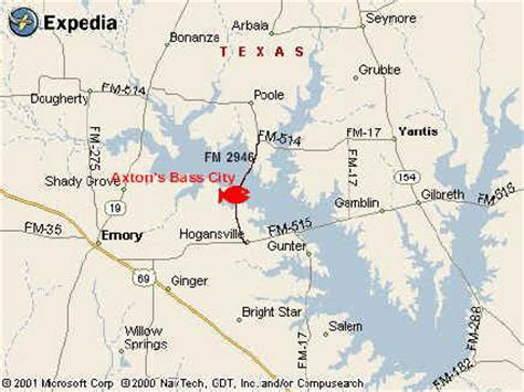 lake fork texas map lake fork fishing report from axton s bass city