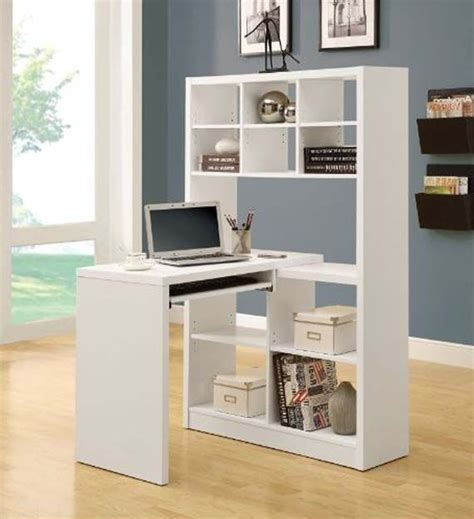 White Desks For Bedrooms by 17 Best Ideas About White Corner Desk On Office Room Ideas Craft Room Design And
