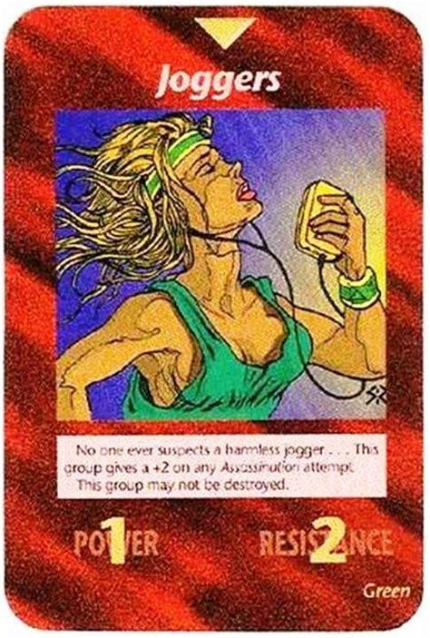 illuminati card conspiracy illuminati card prophesy or conspiracy politics