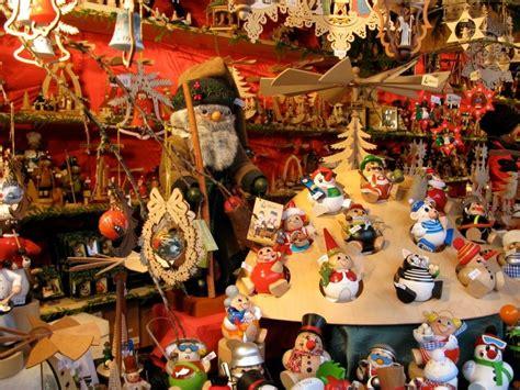 German Decorations Ww2 by German Decor German