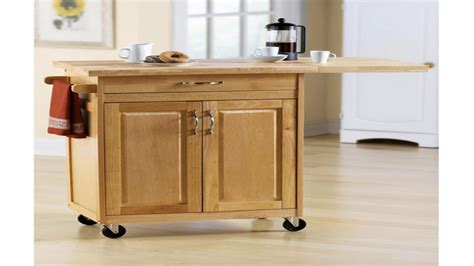 mainstays kitchen island cart kitchen islands on wheels mainstays kitchen island cart