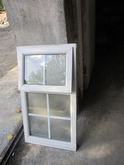 bathroom windows for sale pvc bathroom window for sale in bennekerry carlow from cwman