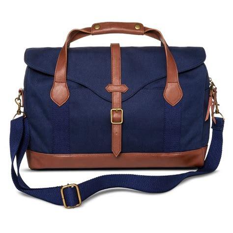Laris Zada Weekender Bag Navy 1 s weekender bag navy merona target