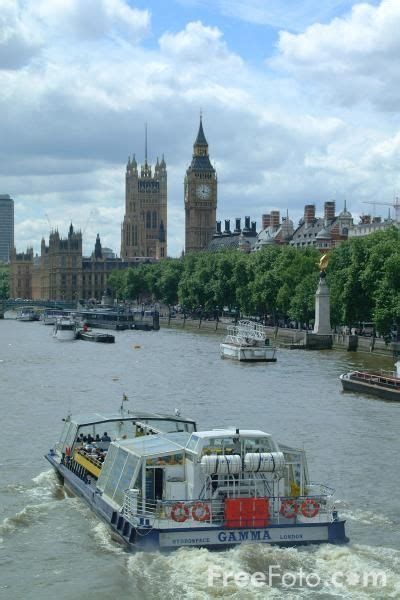 thames river cruise london deals river thames cruise london england amazing world