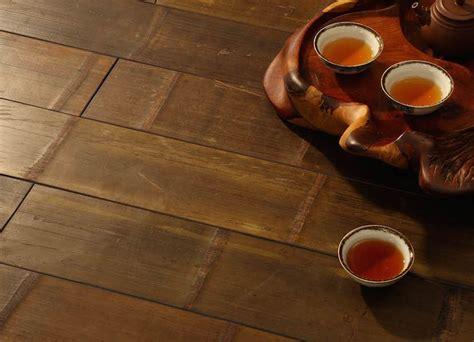 pavimento in bamboo pavimento bamboo natura parquet dalla lavorazione originale