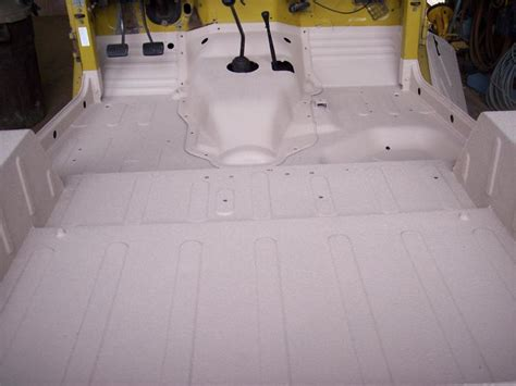 white bed liner spray colored bed liner ih8mud forum