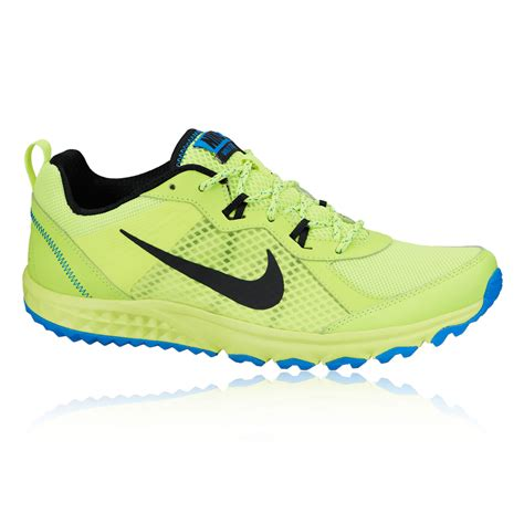 running sneaker nike trail running shoes ho14 46