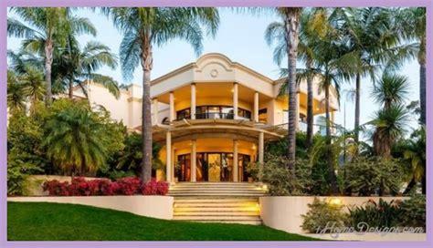 homes for sale south australia adelaide home design