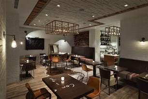 restaurant concept design efficient royalsapphires com