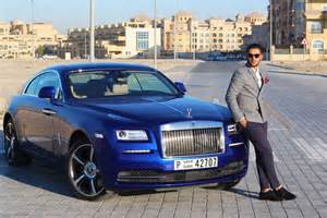 Rolls Royce Wraith Blue Rolls Royce Wraith Blue And White Www Imgkid The
