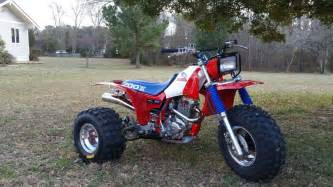 Honda 200x Atc For Sale 1985 Honda 200x Atc Used Honda 200x For Sale In Chester