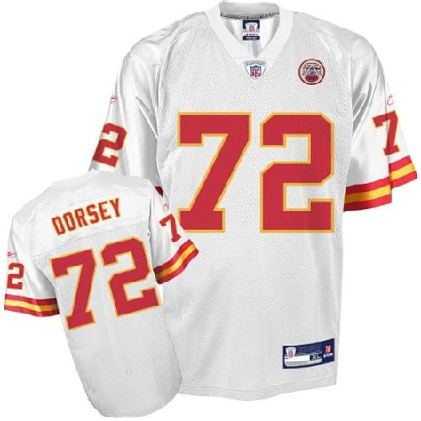 replica white eric berry 29 jersey pretty p 721 kansas city chiefs authentic jersey chiefs official
