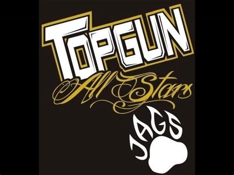 top cheer top gun all cheerleading the real deal