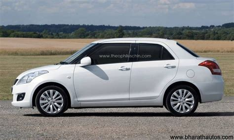 Maruti Suzuki K Maruti Suzuki S 20 New Cars In 5 Years