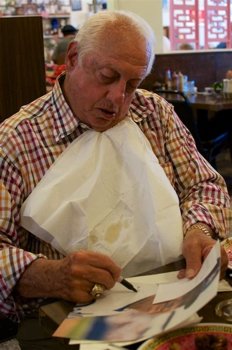 Paul S Kitchen by R 174 Slideshow Lasorda S Favorite Restaurant Is Paul S Kitchen A In The Wall
