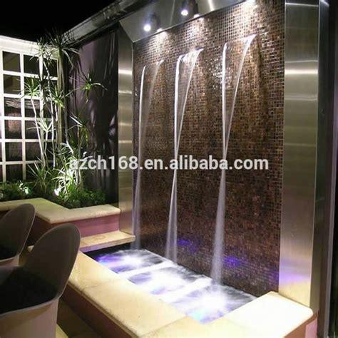 waterfalls decoration home d 233 coratif petite fontaine d eau 224 l int 233 rieur int 233 rieur