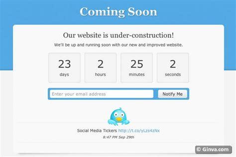 theme wordpress under construction free under construction template under construction wordpress