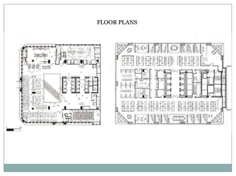 hearst tower floor plan hearst tower nyc