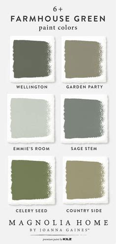 barely jade glidden the color we painted our bedroom