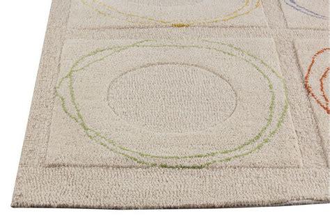 area rug mat m a trading mat orange area rug circa