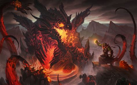 google images dragons volcano dragon google search volcano dragons