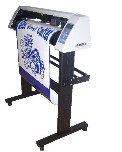 Cutting Sticker Gitaris Ina Motor Laptop Mobil redsail rs720c cuttting plotter vinyl cutter sticker cutting machine jpg