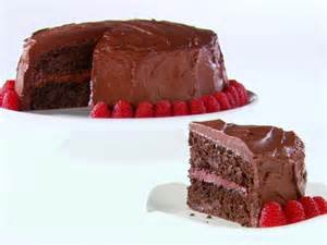 chocolate raspberry cake durmes gumuna