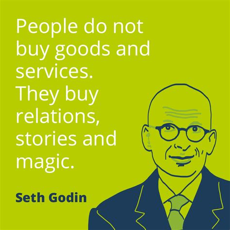 quotes for seth godin quotes quotesgram