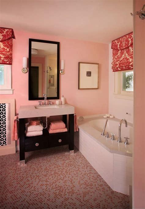 teenage girl bathroom ideas bedroom simple bedroom interior design ideas simple