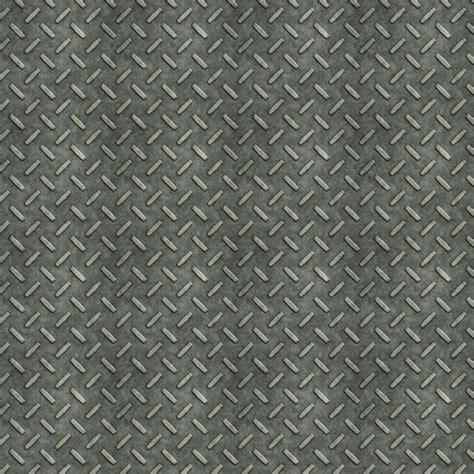 plate patterns steel diamond plate 26 pattern