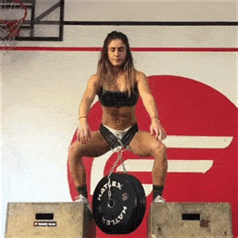 format gif en mp4 celia gabbiani mp4 gif create discover and share on gfycat