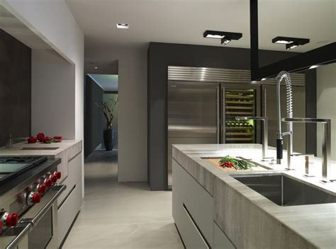 high end kitchens designs best 25 high end kitchens ideas on pinterest