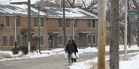 south side chicago housing projects obama s chicago boston com
