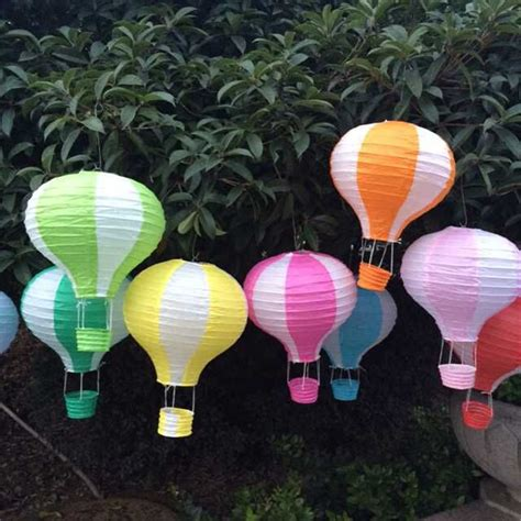 Air Balloon Hanging Decoration by Buy Wholesale Air Balloon From China Air