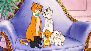 aristocats dream gifs