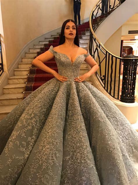 how to look like aishwarya rai with pictures wikihow cannes 2017 after disney princess look aishwarya rai