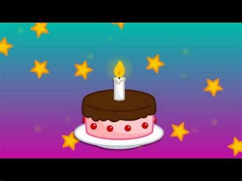 imagenes para cumpleaños sin letras cumplea 241 os feliz con letra youtube