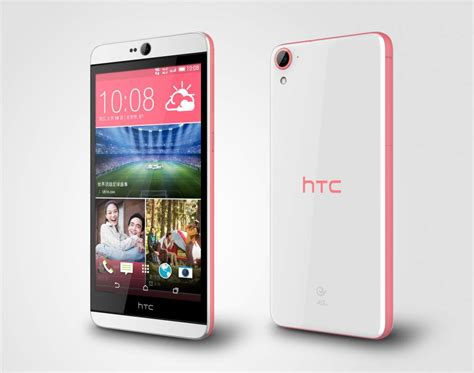 themes htc desire 826 htc launches desire 826 with ultrapixel selfie camera