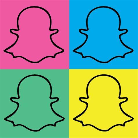 snapchat colors snapchat comme espace de coworking via pcouzon