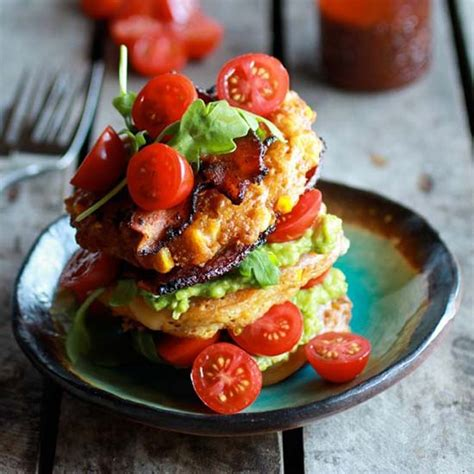 best breakfasts in 10 of melbourne s best breakfasts melbourne the list